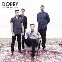 Dorey the Wise — Dorey the Wise