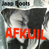 Afkuil — Jaap Boots