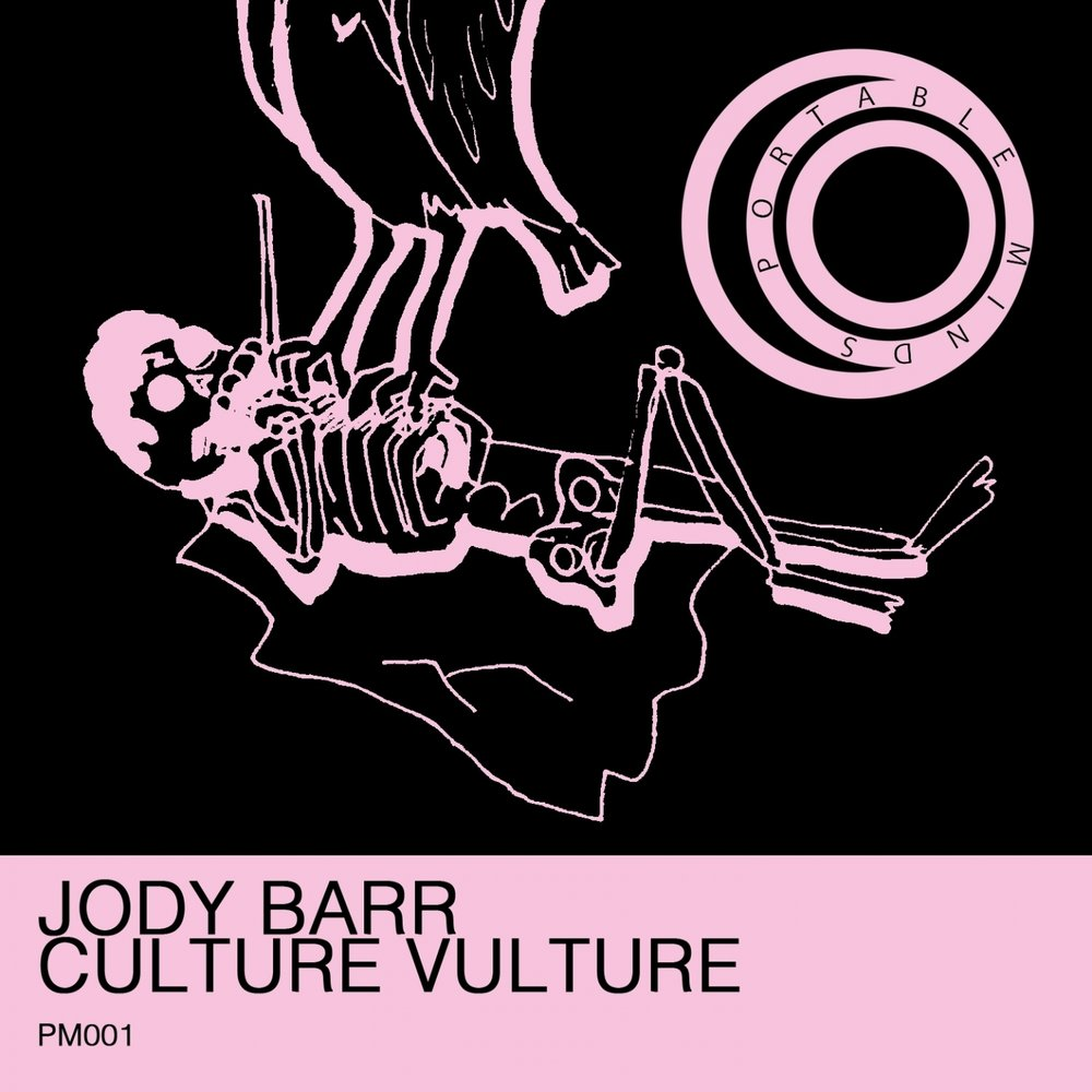 culture vulture Culture vultures is an art and cultural organization that feasts on the bountiful expressions of art that are a part of everyday life in morocco this artist-run venture is based in the northern moroccan.
