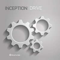 Drive — Inception