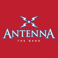 Antenna — Antenna the Band