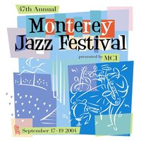 Monterey Jazz Festival Presents Blue Note Artists — сборник