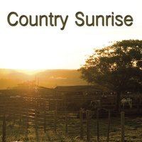 Country Sunrise — сборник