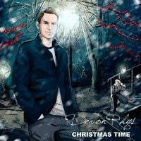 Christmas Time — Devon Rhys