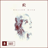 Hollow Mind - EP — Eminence