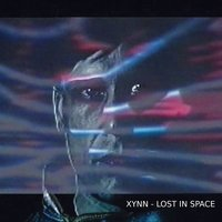 Xynn - Lost In Space (English Version)