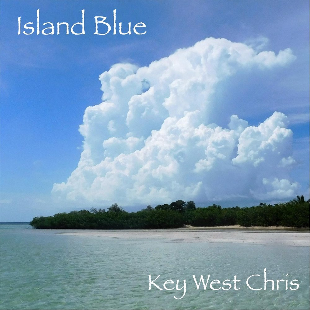 blue island single guys 35, blue island indian men in illinois, united states looking for a: woman aged 18 to 99 i enjoy life, love, and the arts i enjoy the following hobbies and interests: basketball, models, filmmaking, entrepreneurship, traveling, and spreading love i am a cool, laid back, smart and enterprising type of guy.
