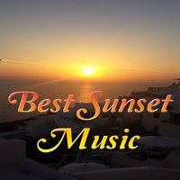 Best Sunset Music — сборник