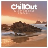 The Chill Out Sessions Portugal — сборник