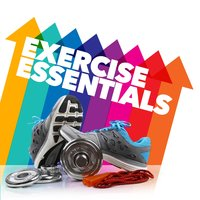 Exercise Essentials — The Exercise Albums