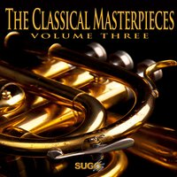 The Classical Masterpieces, Vol. 3 — сборник
