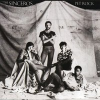 Pet Rock — The Sinceros