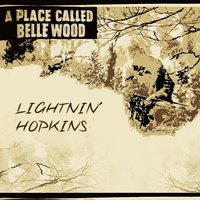 A Place Called Belle Wood — Sam Hopkins