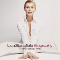 Biography: The Greatest Hits — Lisa Stansfield