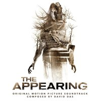 The Appearing — David Das