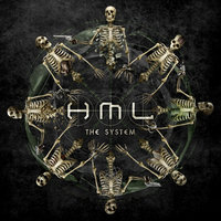 The System — Hear Me Loud