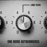 Long Years — One More Outnumbered