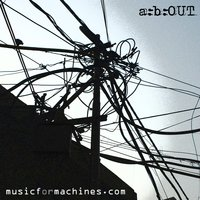 a:b:out — musicformachines.com