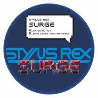 Stylus Rex - Surge