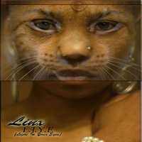 L.I.Y.E (Light In Your Eyes) - Single — Linx
