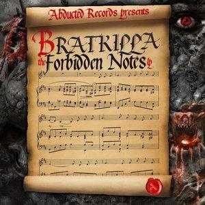Bratkilla - The Archetypes