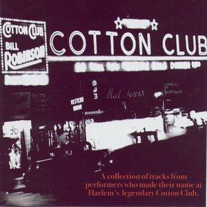 Duke Ellington & His Famous Orchestra, Adelaide Hall - Creole Love Call