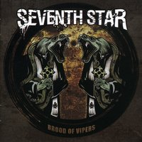 Brood of Vipers — Seventh Star