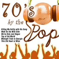 70's By The Pop — сборник