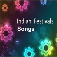 Indian Festival Songs — сборник