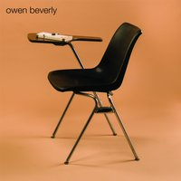 Amager — Owen Beverly