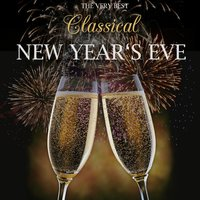The Very Best Classical New Year's Eve — сборник