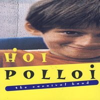 Hoi Polloi — The Carnival Band