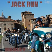 Jack Run — Harley