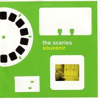 Souvenir — The Scaries