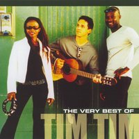 The Very Best Of - Sound Of Austria — Tim Tim