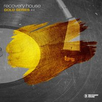 Recovery House Gold Series, Vol. 4 — сборник