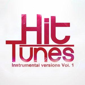 Hit Tunes - Problem