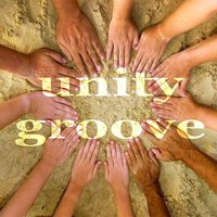 Unity Groove (Tribal House Music) — Vibrant