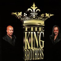 Mo Heat — The King Brothers