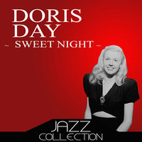 Sweet Night — Doris Day