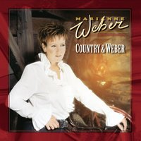 Country & Weber — Marianne Weber