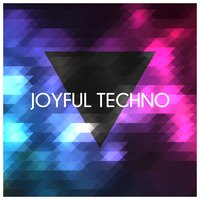 Joyful Techno — сборник
