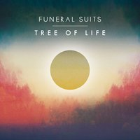 Tree Of Life EP — Funeral Suits