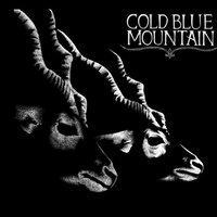 Cold Blue Mountain — Cold Blue Mountain