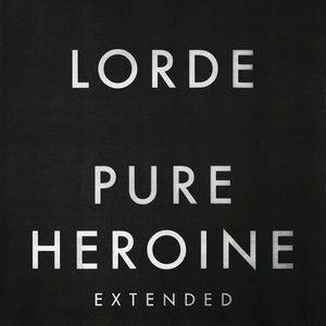 Lorde - 400 Lux
