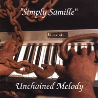 Unchained Melody — Simply Samille