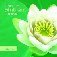 This Is Ambient Music, Vol. 2 — сборник