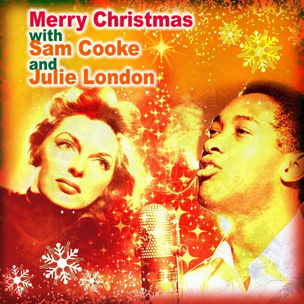 london christmas music radio station