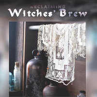 Witches' Brew; Songs and Chants from the Reclaiming Cauldron — сборник