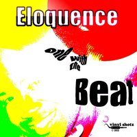 One With the Beat — ELOQUENCE